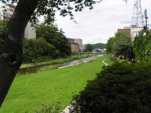 2009616_077