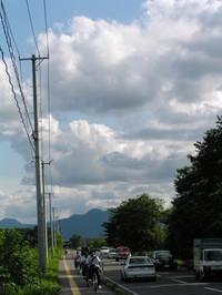 2009716_135_2
