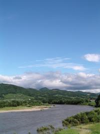 2009730_004