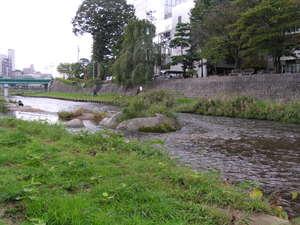 20091003_011