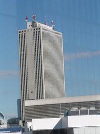200991011_069