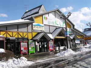 201015_156
