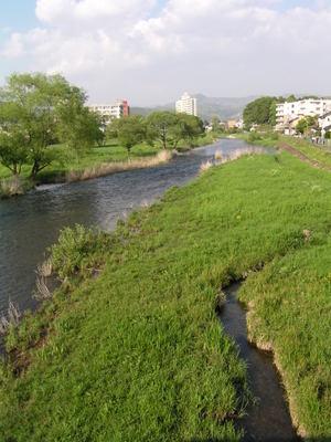 2010515_157
