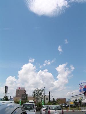 2010717_056