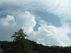 2010825_004_2