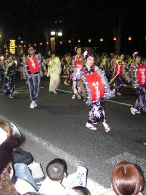 201181sannsa_051