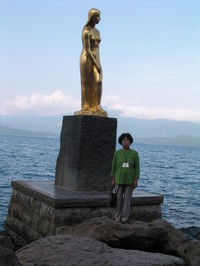 201184_009_2