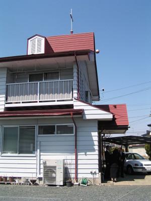 2012314_038_2