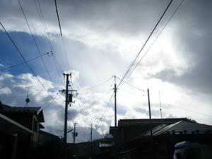 Dscf0458