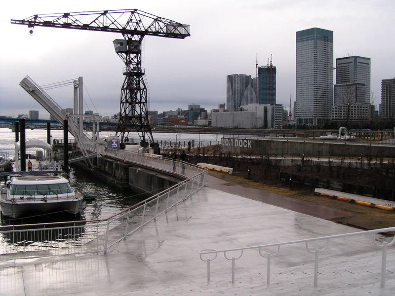 20086_041