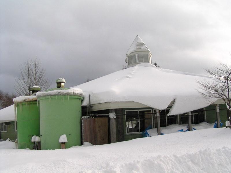201015_060