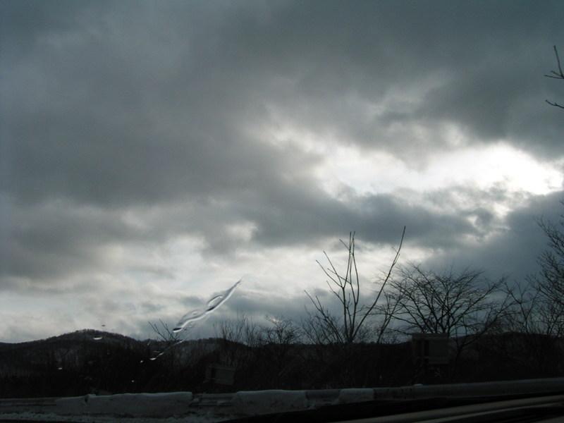 201015_045