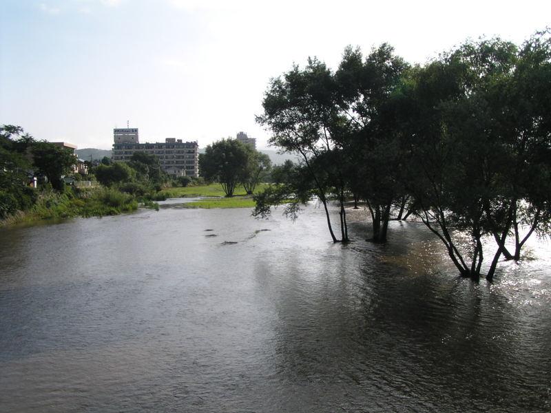 2010816_281