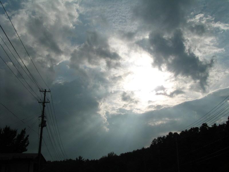 20101013_004