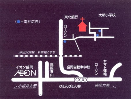Scan10021_2