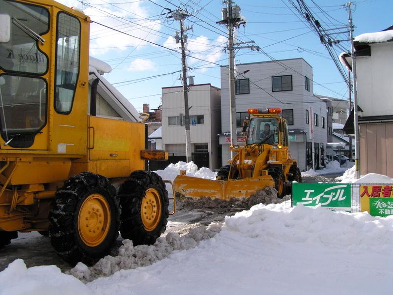 201016_015_2