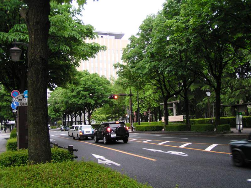 2011528_022