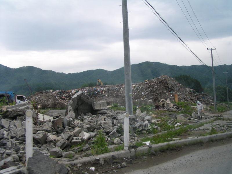 2011714_056