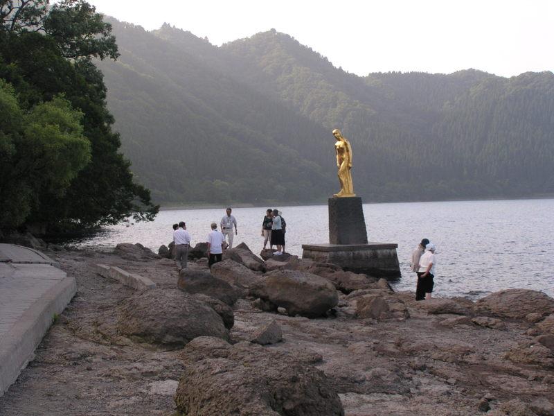 201184_005