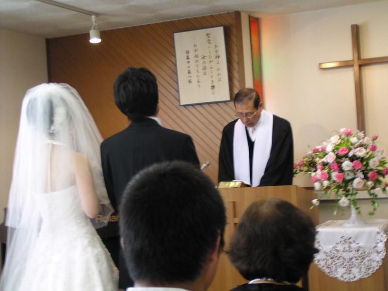 20110814_006