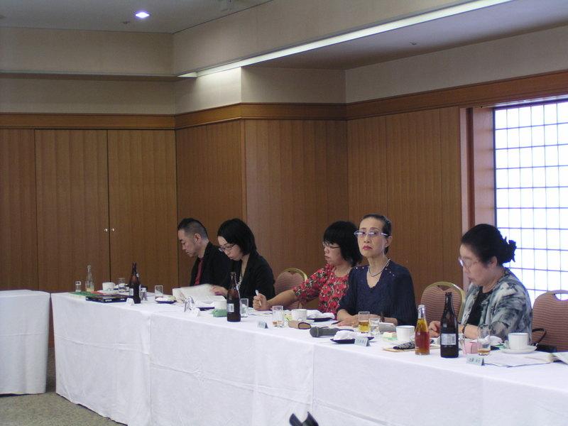 20110827kitano_003_2