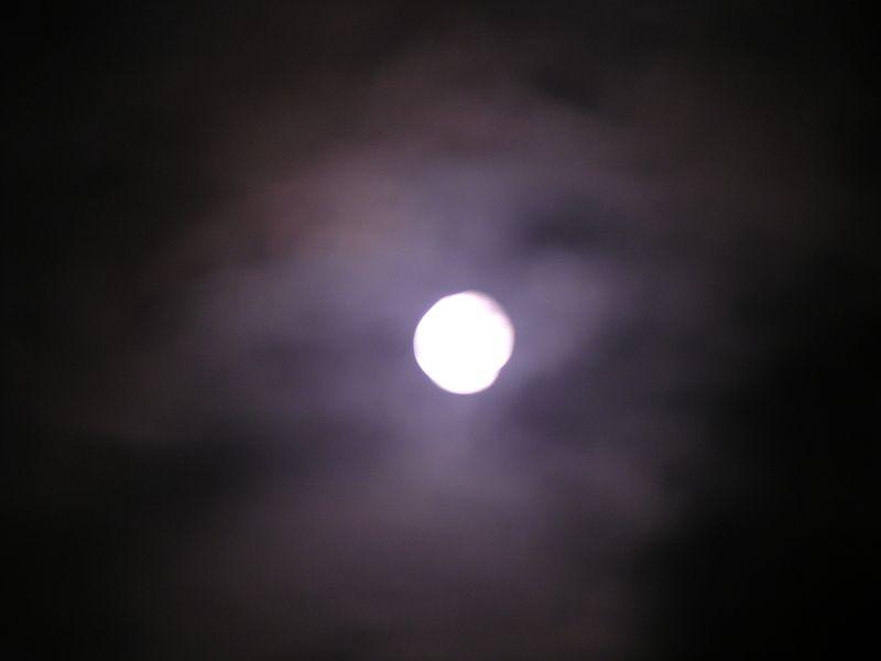 20110915_012