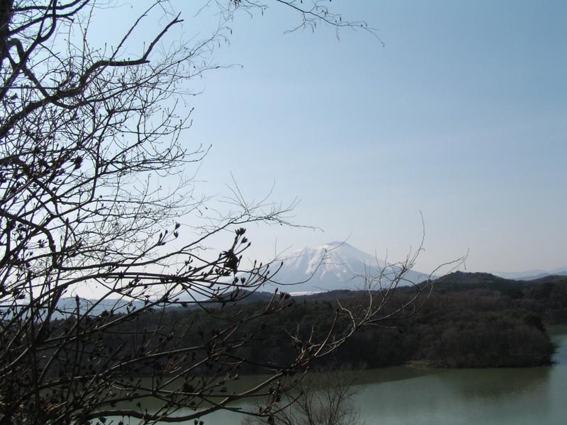2012314_050