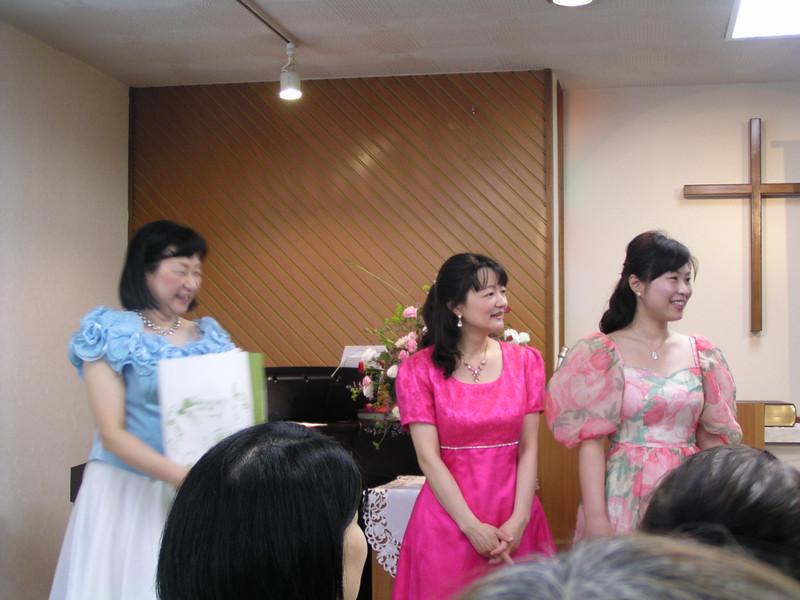 201277may_053